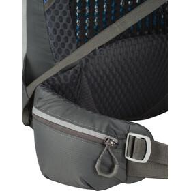 Gregory Octal 55 Backpack Frost Grey